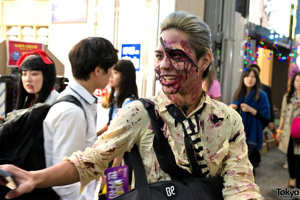 Japan Halloween Costumes (88)