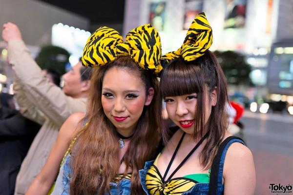 Japan Halloween Costumes (92)