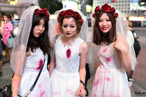 Japan Halloween Costumes (103)