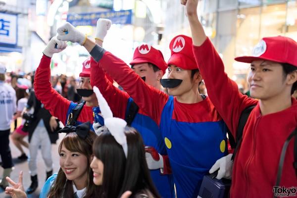 Japan Halloween Costumes (104)