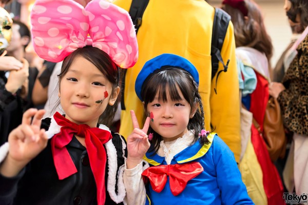 Japan Halloween Costumes (121)