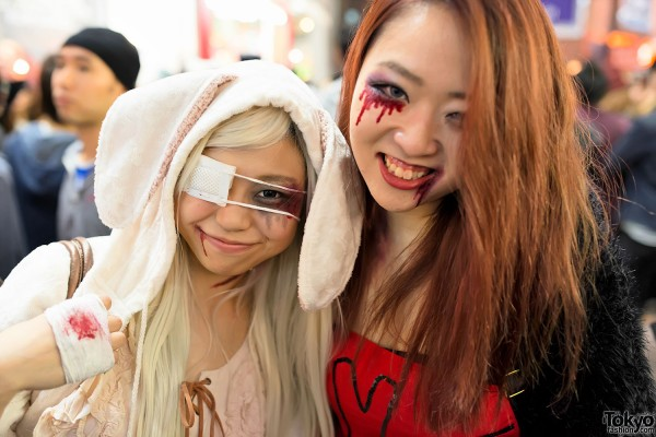 Japan Halloween Costumes (123)