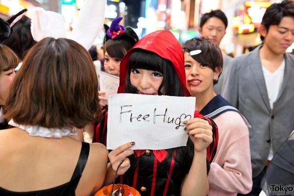 Japan Halloween Costumes (125)