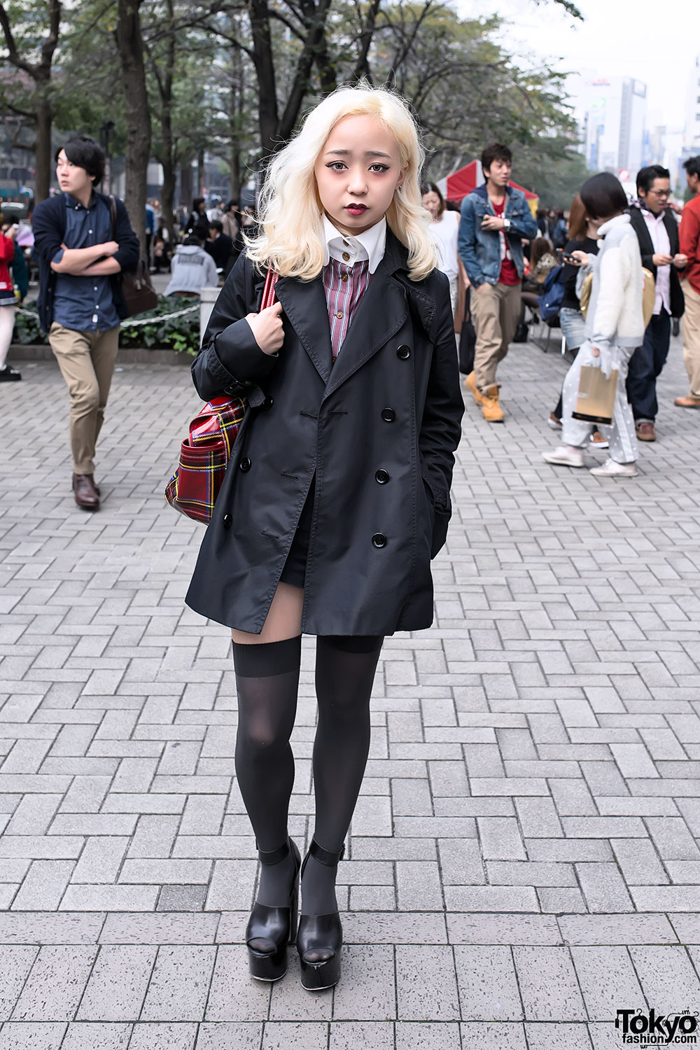 1000 Images About Japan Street Fashion On Pinterest Tokyo Street Style Harajuku And Tokyo