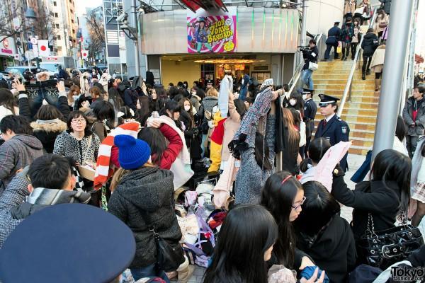 Shibuya Fukubukuro - Lucky Bags (5)