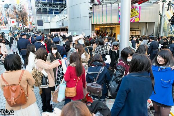 Shibuya Fukubukuro - Lucky Bags (8)