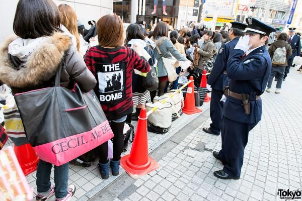 Shibuya Fukubukuro - Lucky Bags (11)