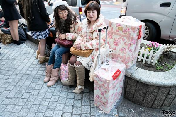 Shibuya Fukubukuro - Lucky Bags (13)