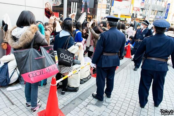 Shibuya Fukubukuro - Lucky Bags (16)