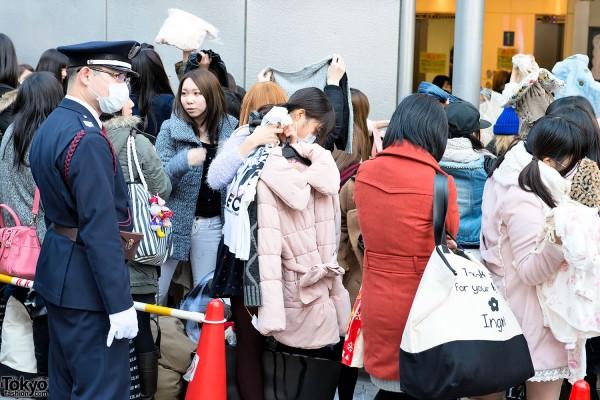 Shibuya Fukubukuro - Lucky Bags (21)
