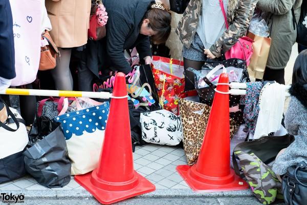 Shibuya Fukubukuro - Lucky Bags (23)