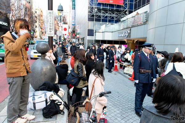 Shibuya Fukubukuro - Lucky Bags (25)