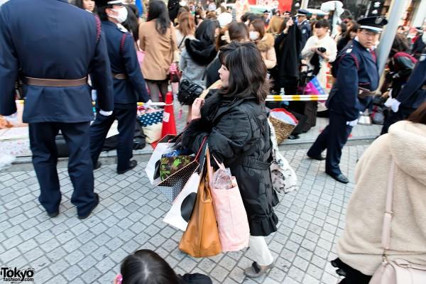Shibuya Fukubukuro - Lucky Bags (26)