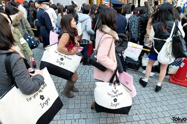 Shibuya Fukubukuro - Lucky Bags (27)