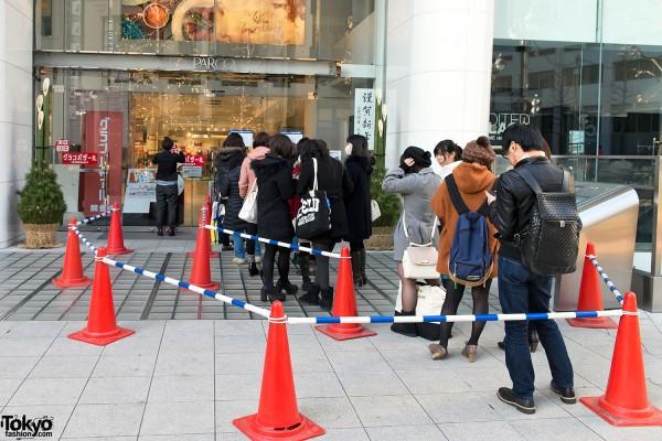 Shibuya Fukubukuro - Lucky Bags (43)