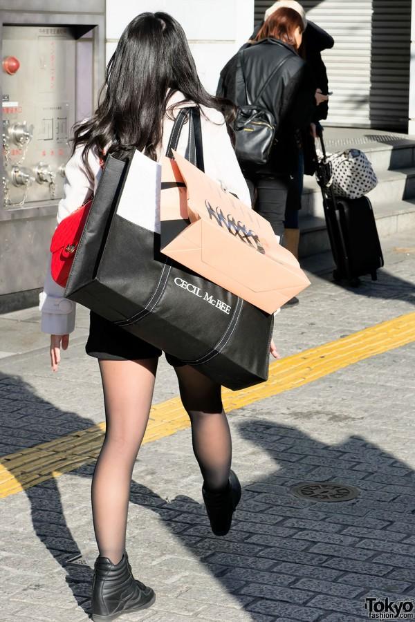 Shibuya Fukubukuro - Lucky Bags (52)