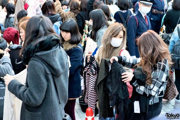 Shibuya Fukubukuro - Lucky Bags (57)