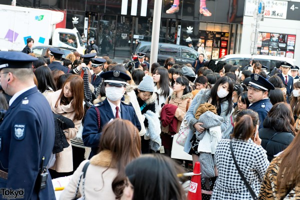 Shibuya Fukubukuro - Lucky Bags (61)