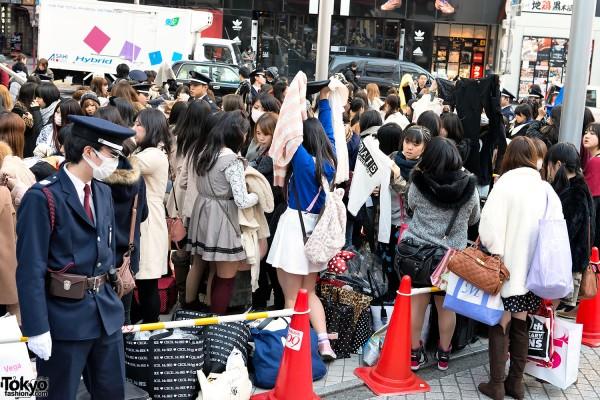 Shibuya Fukubukuro - Lucky Bags (66)