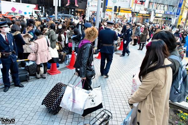 Shibuya Fukubukuro - Lucky Bags (68)