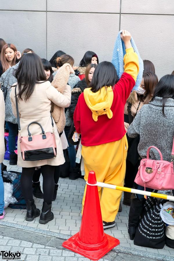 Shibuya Fukubukuro - Lucky Bags (69)