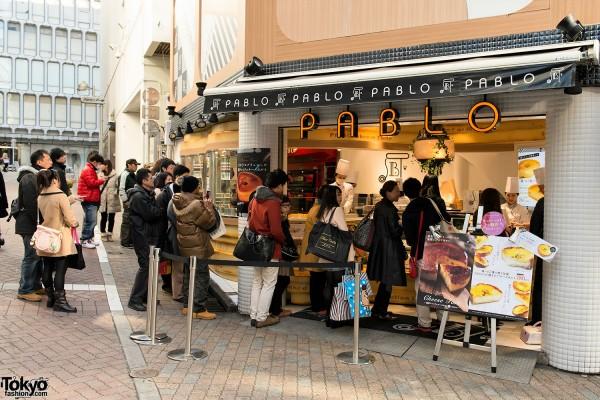 Shibuya Fukubukuro - Lucky Bags (75)