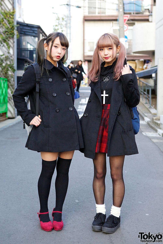 jap twin girls nude