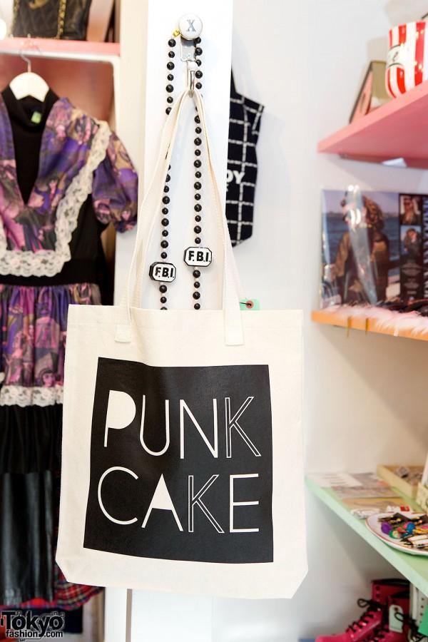 Punk Cake Harajuku (24)