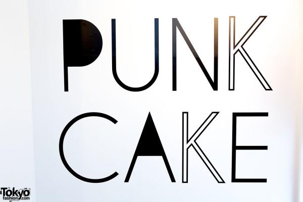 Punk Cake Harajuku (35)