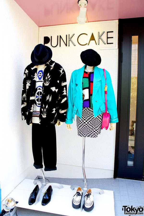 Punk Cake Harajuku (63)