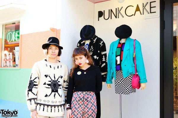 Punk Cake Harajuku (64)