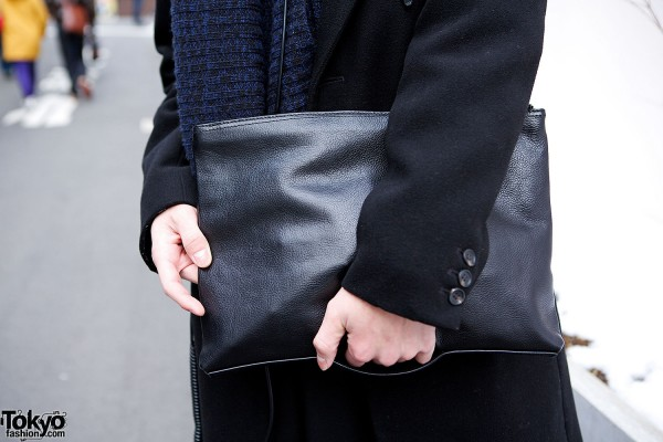 Hare Clutch