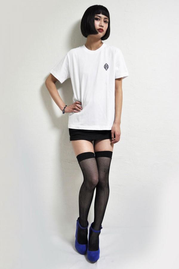 Vive Vagina 2014 A/W Collection (15)
