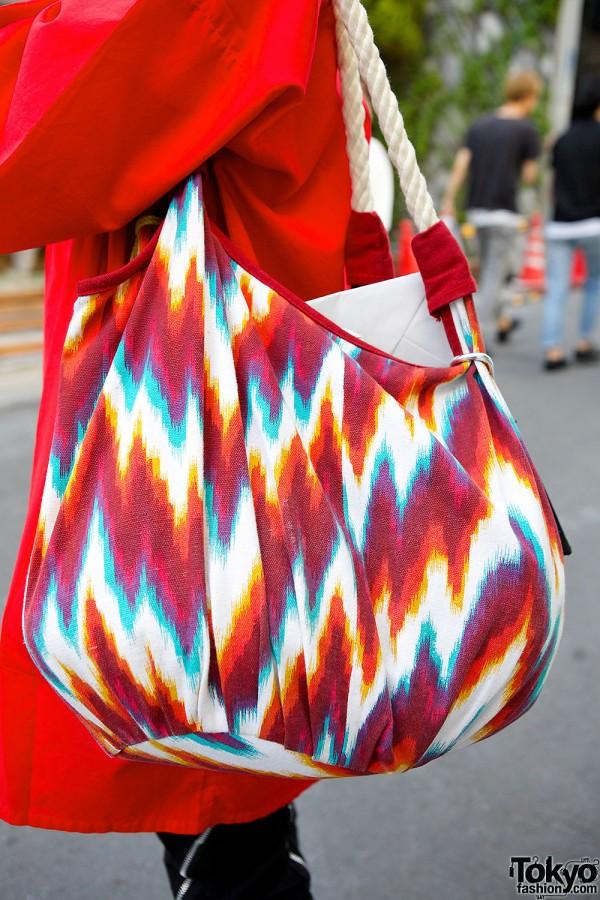 Resale Handbag