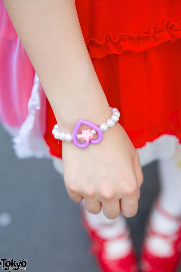 COSMICmagicals Bracelet