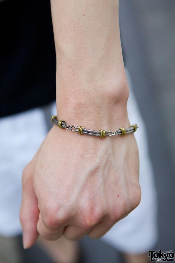 Resale Bracelet