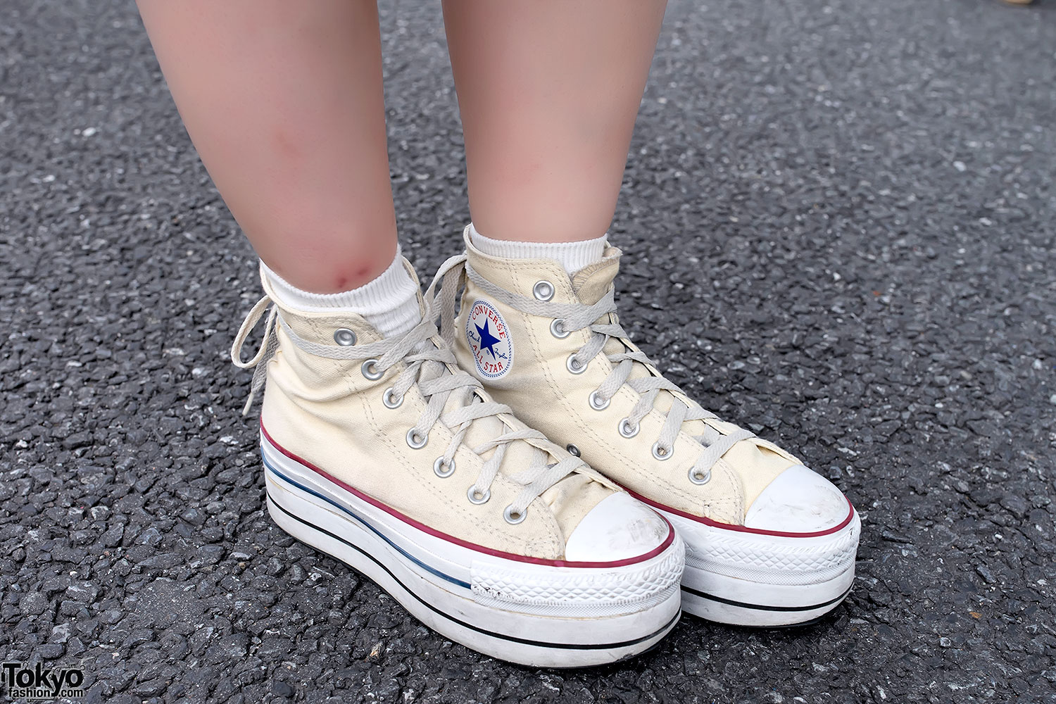 cute outfits with white high top converse wwwpixshark