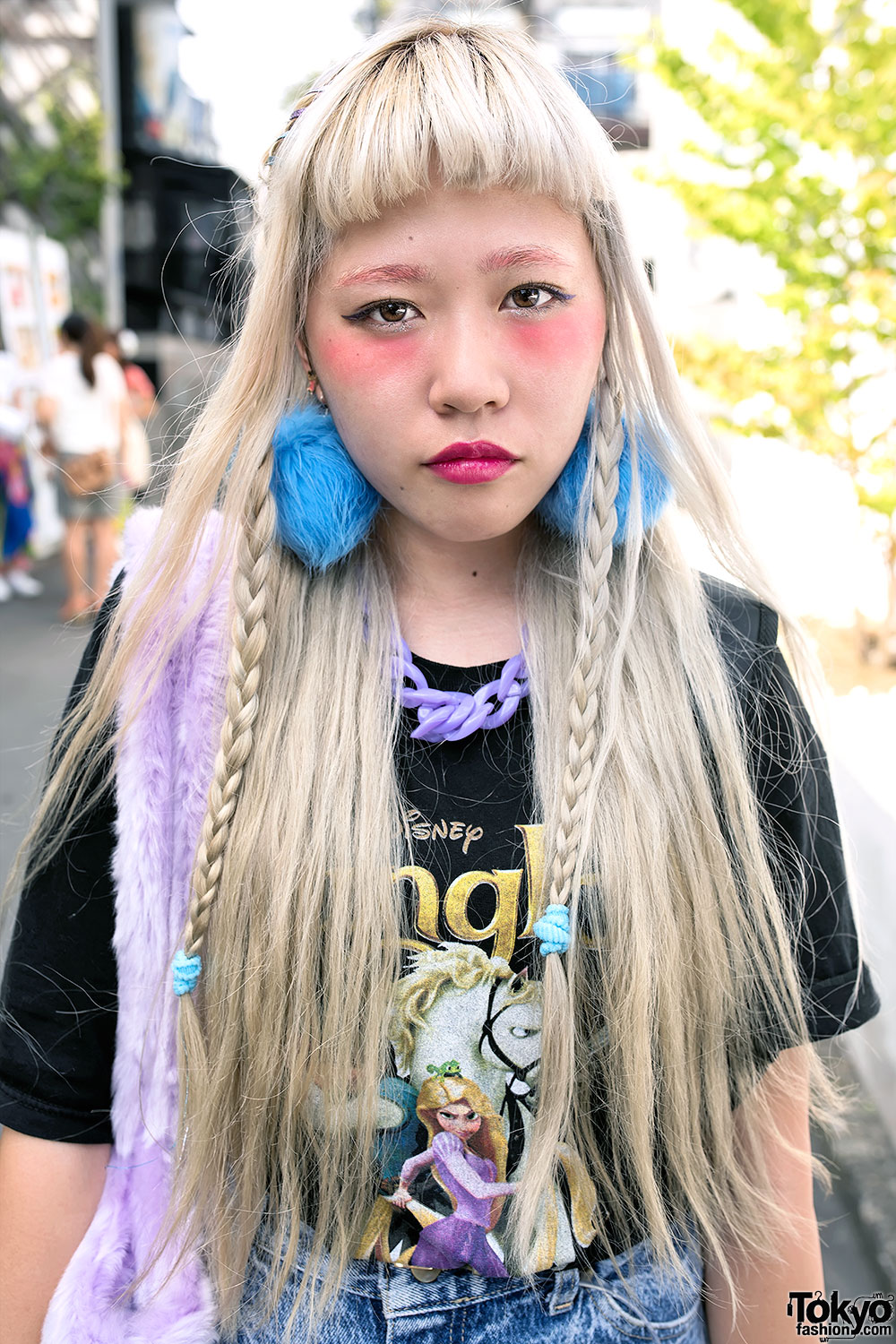 1e56a3df47c3 Japanese street fashion on Flipboard by Gracie Taylor | Japanese ...