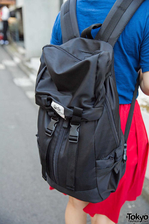 converse bag 2014