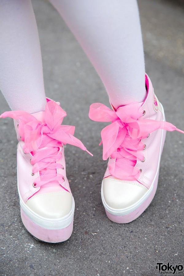 RONI Sneakers