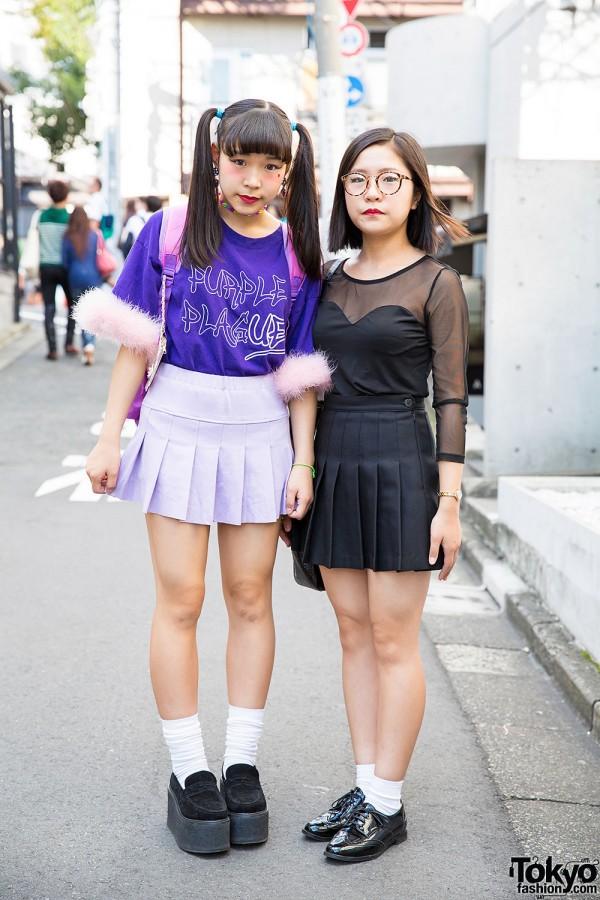 Rua mochizuki in uniform sucks cock - 3 6