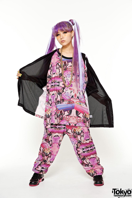 Kato Fashion Designer