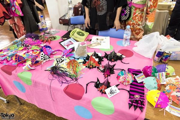 Artism Market Tokyo (3)