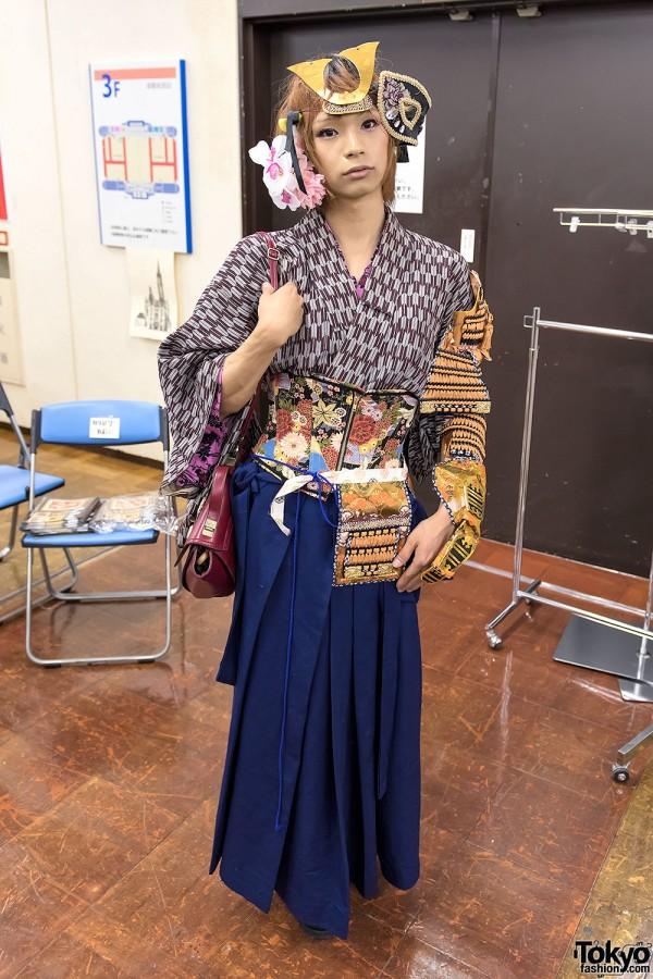 Artism Market Tokyo (7)
