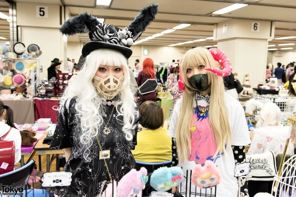 Artism Market Tokyo (8)