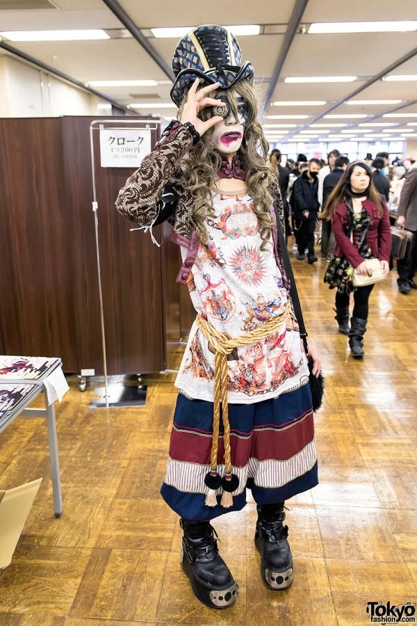 Artism Market Tokyo (9)