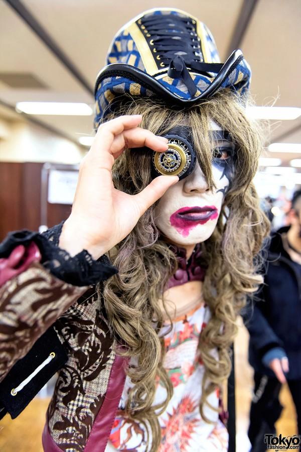 Artism Market Tokyo (10)