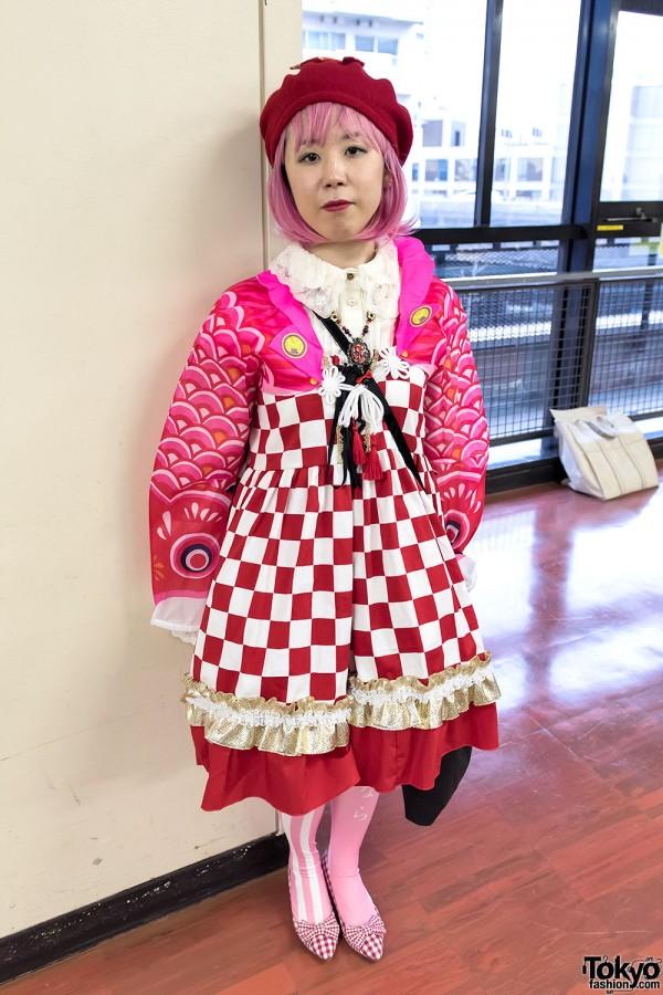 Artism Market Tokyo (14)