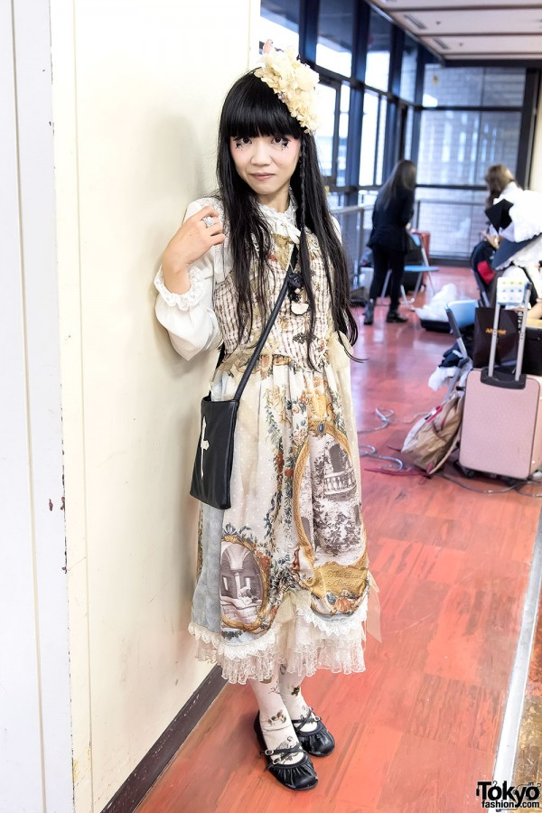 Artism Market Tokyo (15)