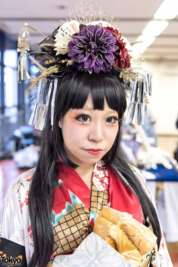 Artism Market Tokyo (17)